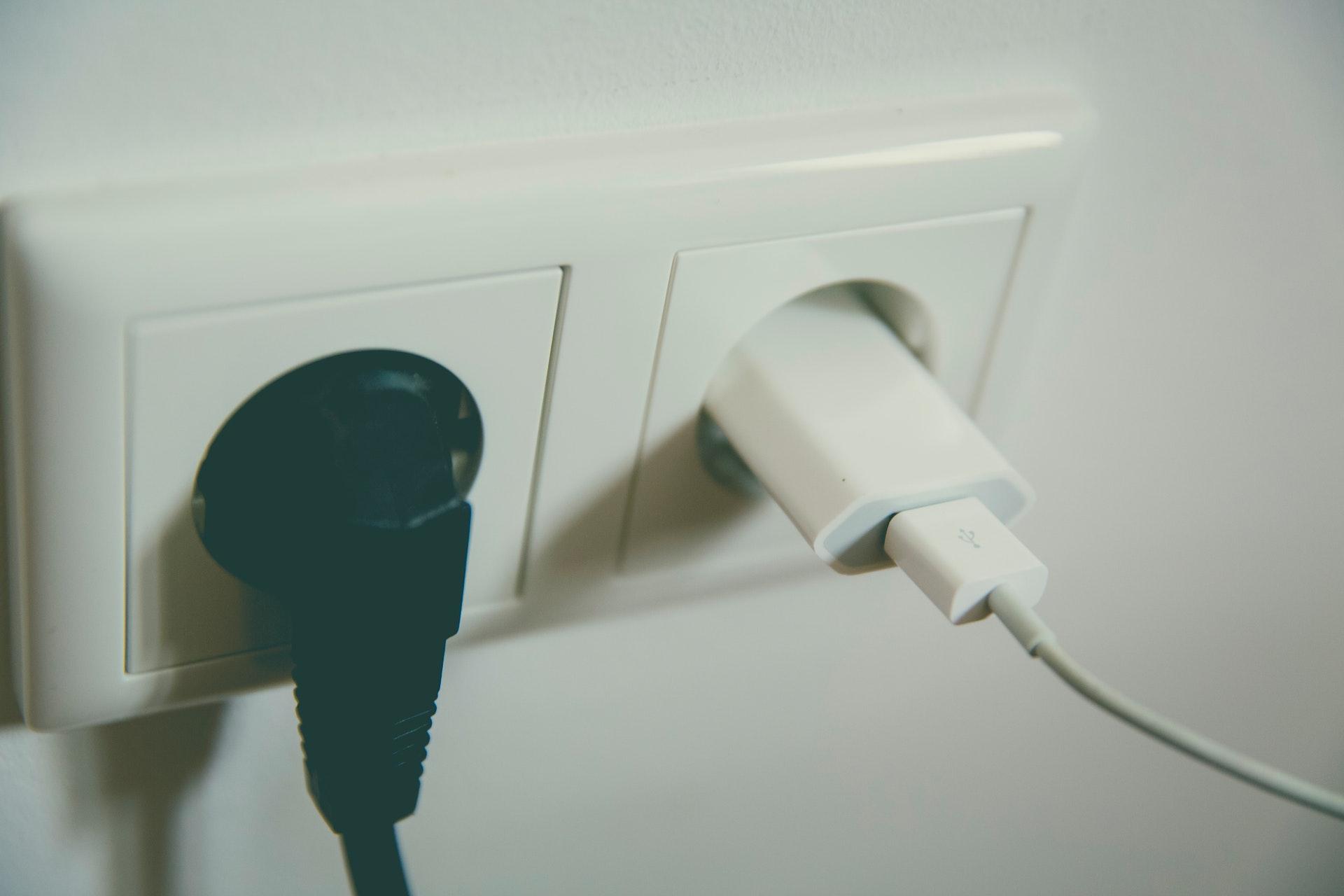 hurtownia elektryczna