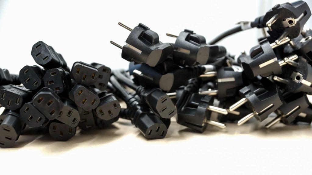 Dobre propozycje osprzętu elektrycznego