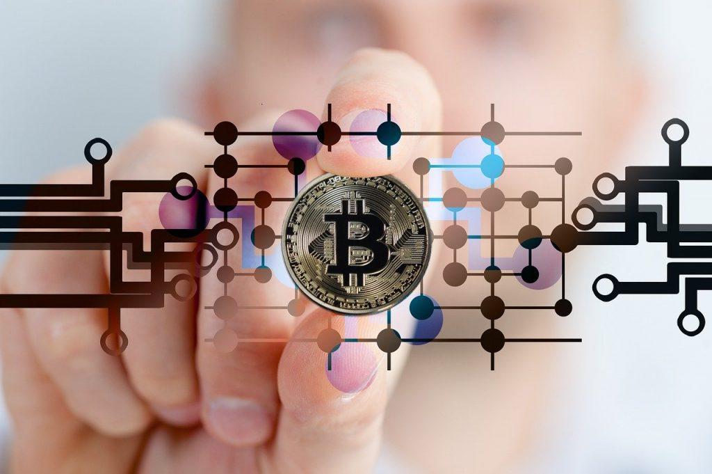 Bitcoin - co może wpływać na jego kurs?