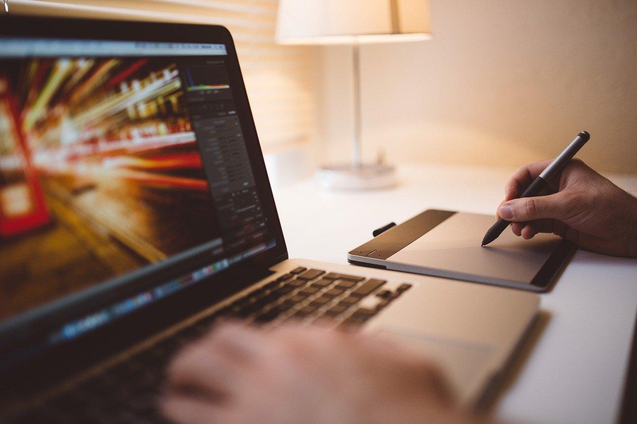 Jak polepszyć widoczność swojej strony w internecie?