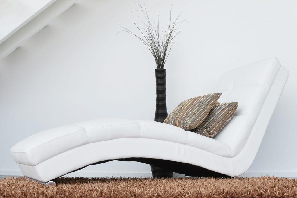 Kupowanie mebli przez internet – komfort dla klienta