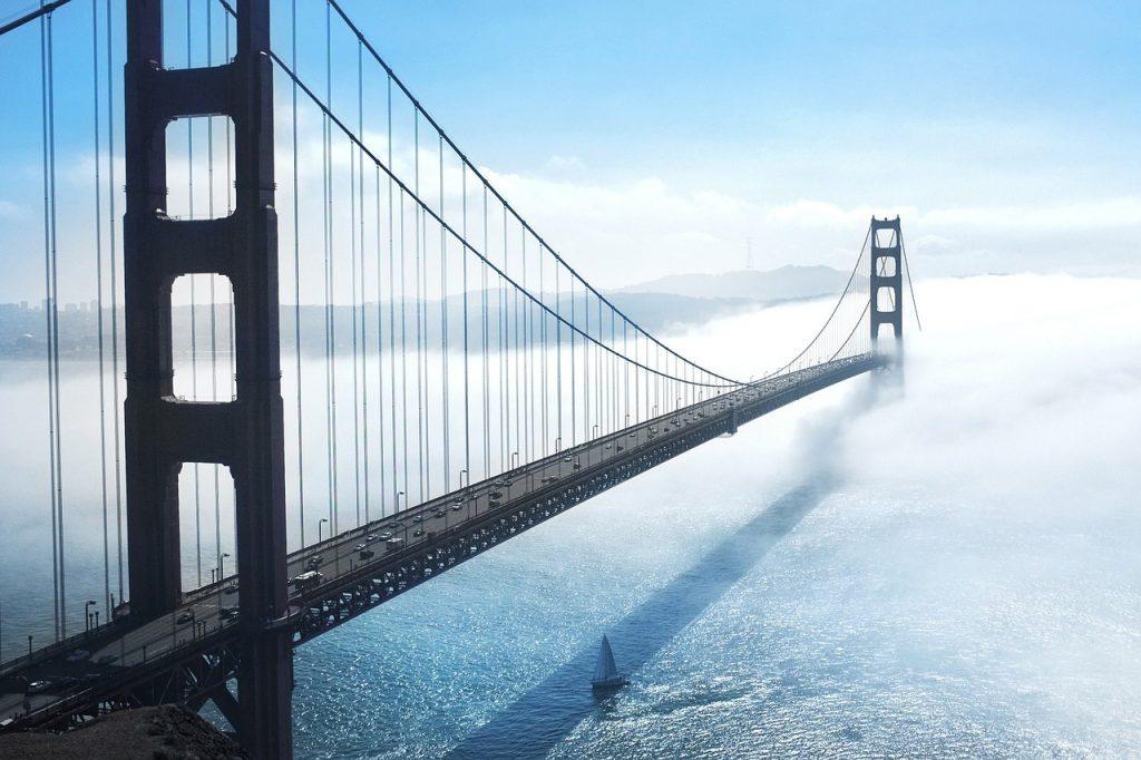 Beton do budowy mostu