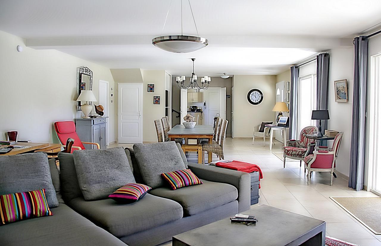 Dlaczego warto kupić nowe mieszkanie?