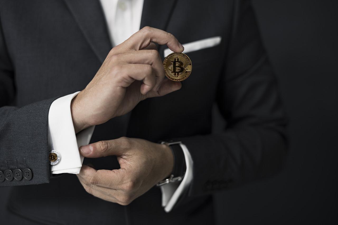 Jak to jest ze stabilnością wartości bitcoina?