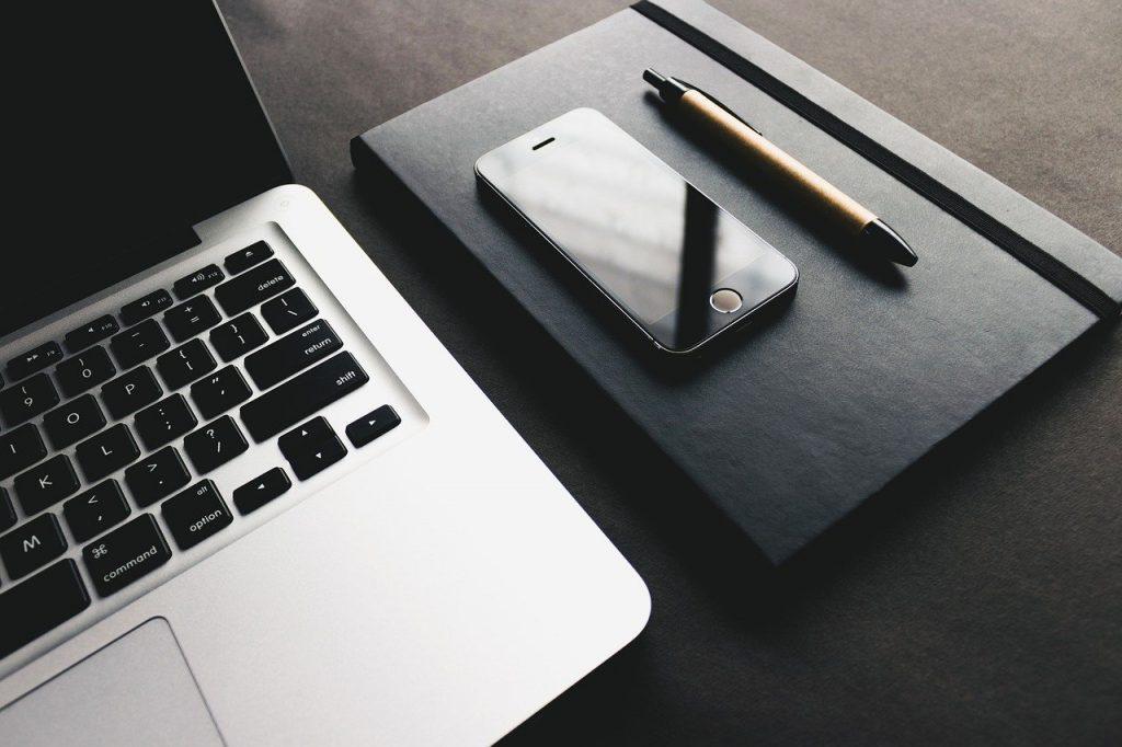 Nowoczesne rozwiązania dla firm - jakie dają korzyści?