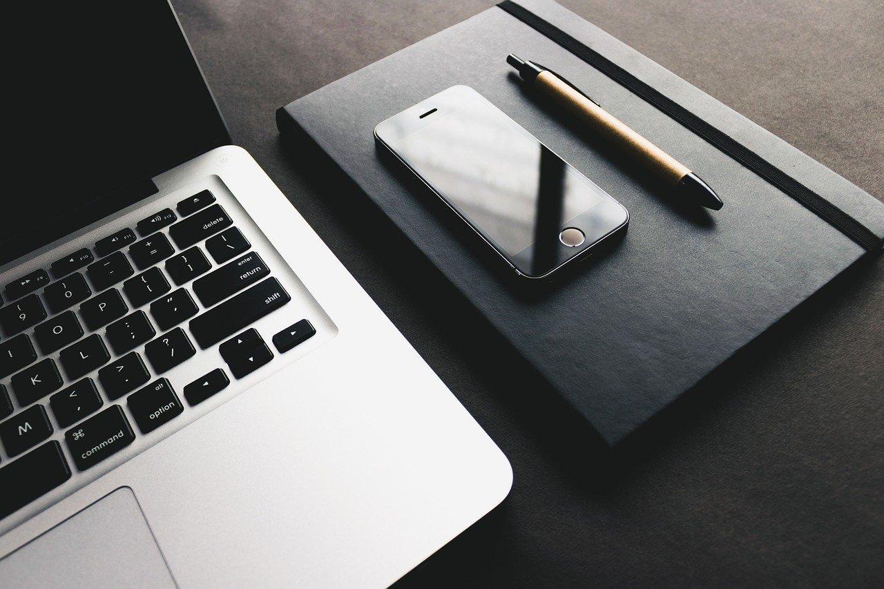 Nowoczesne rozwiązania dla firm – jakie dają korzyści?